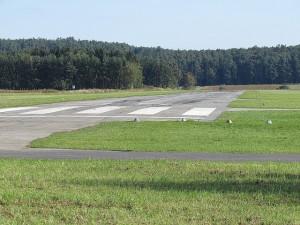Aéroclubs et écoles de pilotage au Québec