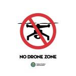 Lois Sur Les Drones